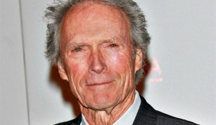 Clint Eastwood torna alla regia: dirigerà Ballad of Richard Jewell