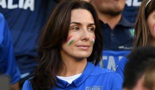 Elisabetta Muscarello: ecco chi è la moglie di Antonio Conte