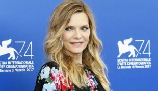 Michelle Pfeiffer ha detto no a diversi ruoli di successo. Scopri quali