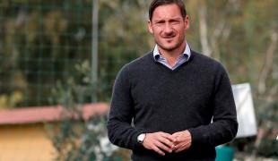 'Mi chiamo Francesco Totti', qualche curiosità sul documentario sull'ex calciatore italiano