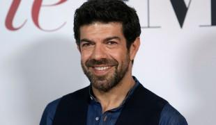 Pierfrancesco Favino da Oscar: l'attore è entrato nell'Academy