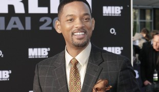 'Sette anime', ecco qualche curiosità sul film con Will Smith