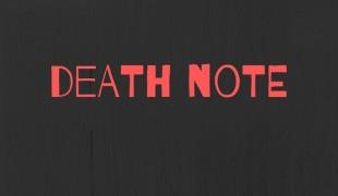 Death Note: annunciato un nuovo capitolo del manga