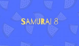 Samurai 8: Masashi Kishimoto parla del suo nuovo manga e... anche di Naruto