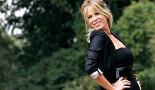 Canale 5, il palinsesto dell'autunno 2020 è a tutto reality