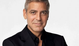 'The Midnight Sky', qualche curiosità sul film di George Clooney