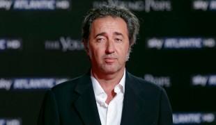 Paolo Sorrentino torna a Napoli: girerà un film autobiografico per Netflix