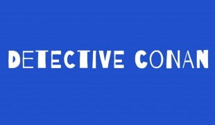 Detective Conan: 5 curiosità su Shukichi Haneda, dal rapporto con Masumi Sera alla sua vera identità