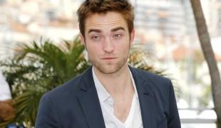 'The Batman': Robert Pattinson interpreterà il Crociato di Gotham al posto di Ben Affleck