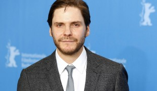 Daniel Brühl: la carriera dell'attore tedesco che ha conquistato Hollywood