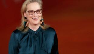 Da Meryl Streep a Julia Roberts: le attrici più famose delle serie TV