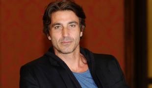 9 cose da sapere sull'attore italiano Daniele Liotti