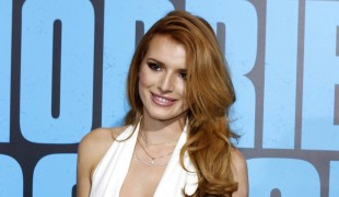 'Chick Fight', qualche curiosità sul film con Bella Thorne e Malin Akerman