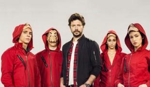La Casa di Carta: i personaggi femminili più amati della serie tv