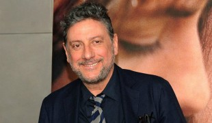 'Il talento del calabrone', qualche curiosità sul film con Sergio Castellitto