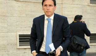 Chi è Francesco Boccia, politico italiano e marito di Nunzia De Girolamo