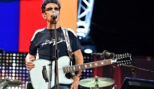 6 curiosità suuno dei più grandi rocker italiani: Edoardo Bennato