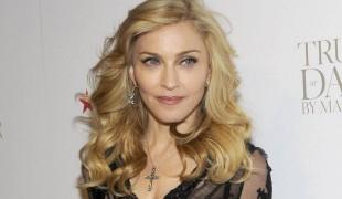 Cosa si nasconde dietro la bellezza di Madonna?