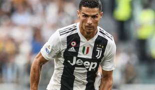 Bomba sul calcio in TV: c'è l'accordo Lega-Mediapro al canale della Serie A