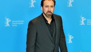 'Drive Angry 3D', qualche curiosità sul film con Nicolas Cage