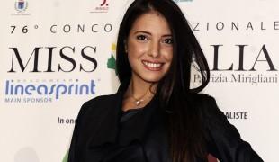 Da Miss Italia, a Uomini e Donne fino a Miami. Ecco com'è cambiata la vita di Clarissa Marchese