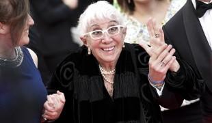 5 curiosità sulla celebre registaitaliana Lina Wertmuller
