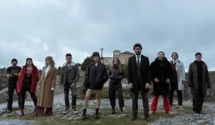 Amazon lancia la sfida a Netflix sulle serie TV spagnole