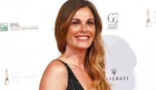 Vanessa Incontrada sbarca su Canale 5 con la fiction Fosca Innocenti