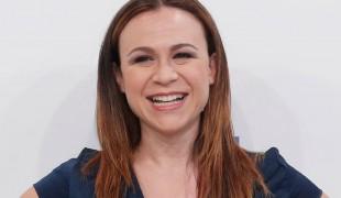 Valeria Graci: scopri tutte le curiosità sulla comica e conduttrice tv