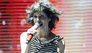 Giorgia: una delle voci più belle della musica italiana