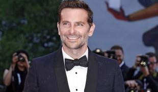 """Bradley Cooper: la passione per la cucina e il """"sapore del successo"""" tra recitazione e regia"""