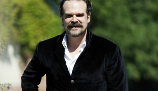 Stranger Things, Jim Hopper ci sarà nella stagione 4? Ne parla David Harbour