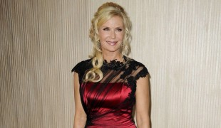 Scopri alcune curiosità su Katherine Kelly Lang, alias la Brooke Logan di Beautiful