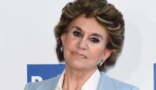 Storie maledette torna in tv nel 2019: doppio speciale sul caso Vannini