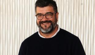 Francesco Pannofino, voce ufficiale di George Clooney. Ecco chi è