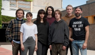 Dark: iniziate le riprese della terza e ultima stagione