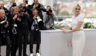 Kristen Stewart è l'Attrice del Decennio per l'Hollywood Critics Association