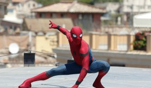 'Spider-Man: Far From Home' non presenterà due villain: ecco quali