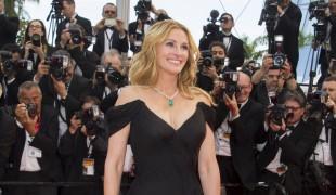 Julia Roberts: ecco tutti gli amori della diva di Hollywood