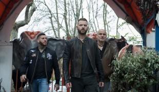 Da Suburra e The Rain: le migliori serie TV europee su Netflix