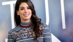 Giulia Michelini: attrice di successo e mamma coraggiosa