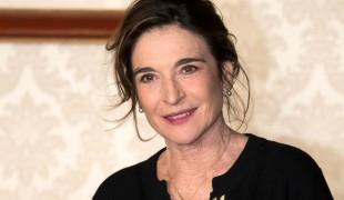 Lina Sastri: scopri tutte le curiosità sull'attrice napoletana