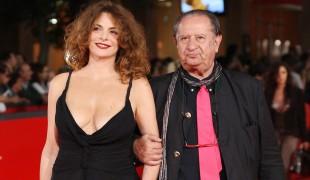 Tinto Brass: il regista è stato ricoverato d'urgenza in terapia intensiva