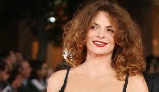 Da avvocato a musa ispiratrice: ecco chi è Caterina Varzi, la moglie di Tinto Brass