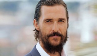 'The Gentlemen', qualche curiosità sul film con Matthew McConaughey