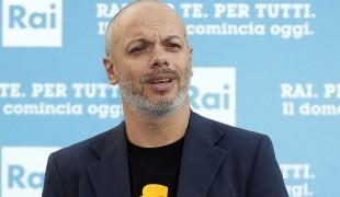 Diego Bianchi: scopri tutte le curiosità sul conduttore tv