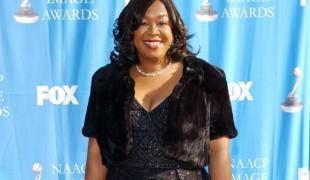 Bridgerton: le anticipazioni sulla nuova serie TV di Shonda Rhimes