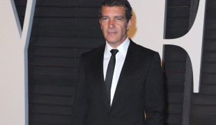 'Security', qualche curiosità sul film con Antonio Banderas