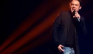 Tiziano Ferro: scopri tutte le curiosità sul cantante