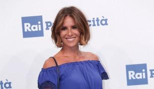 Scopri 6 curiosità sulla giornalista televisiva Ingrid Muccitelli